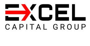 Excel Capital Group